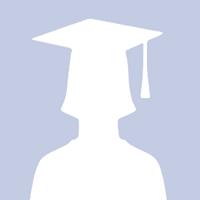 Ecole de Gestion et de Commerce de Basse Normandie