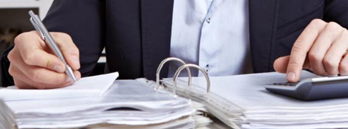 Découvrez les nouveaux services bancaires qui vous sont facturés