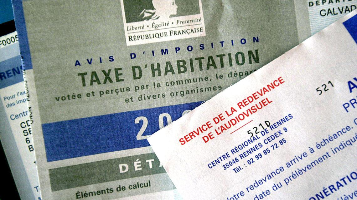 Taxe d'habitation : combien avez-vous économisé depuis sa suppression ?