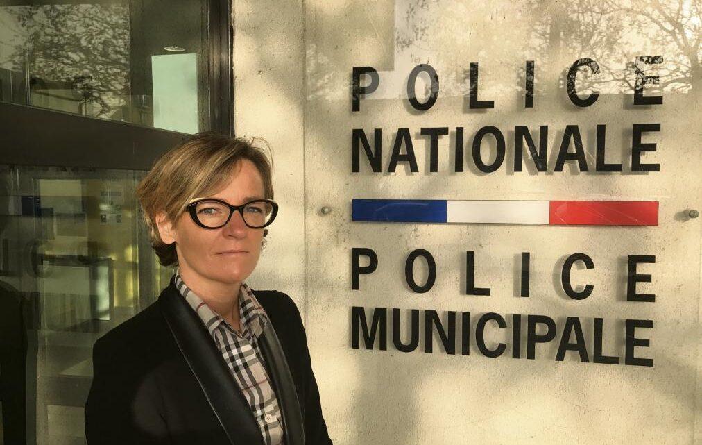 Régionales en Normandie : le PS préfère Mélanie Boulanger à Marie Le Vern
